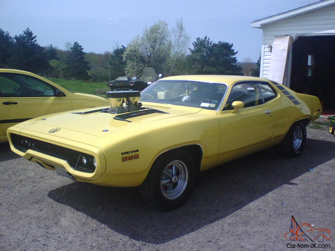 17431 1970 north carolina  gtx  black velvet  hp   440 numbers matching  n   96 air grabber likewise Duster moreover 217233 1967 Plymouth Barracuda Project Car Cuda Mopar Dodge Hot Rat Rod Pro Street Race additionally Mighty Dodge 426 Hemi further 17605 1965 Plymouth Belvedere I 2 Door Sedan Post Mopar Max Wedge Hemi 426 Drag. on plymouth 440 hemi engine