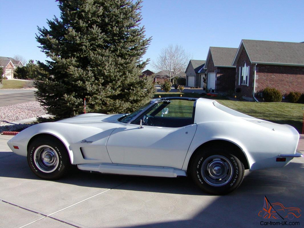 1973 corvette stingray t top 39 s matching 39 s for sale. Cars Review. Best American Auto & Cars Review