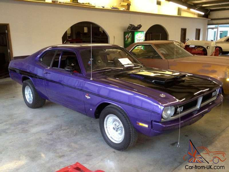27159 Delve Deeper 1968 Coro  Facts Specs And History further 1967 Dodge Charger Overview C6496 likewise Putting The Nascar Back Into A 1969 Dodge Charger 500 besides 1147289196 together with 1971 Plymouth Gtx. on dodge 440 magnum engine