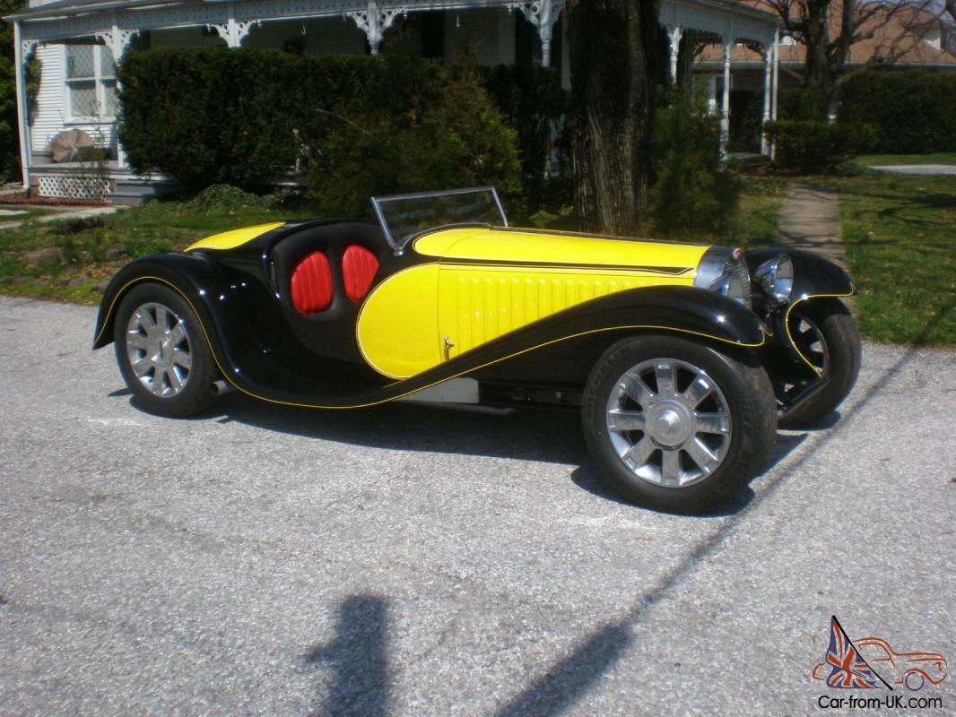 bugatti veyron price ebay bugatti veyron price to buy. Black Bedroom Furniture Sets. Home Design Ideas