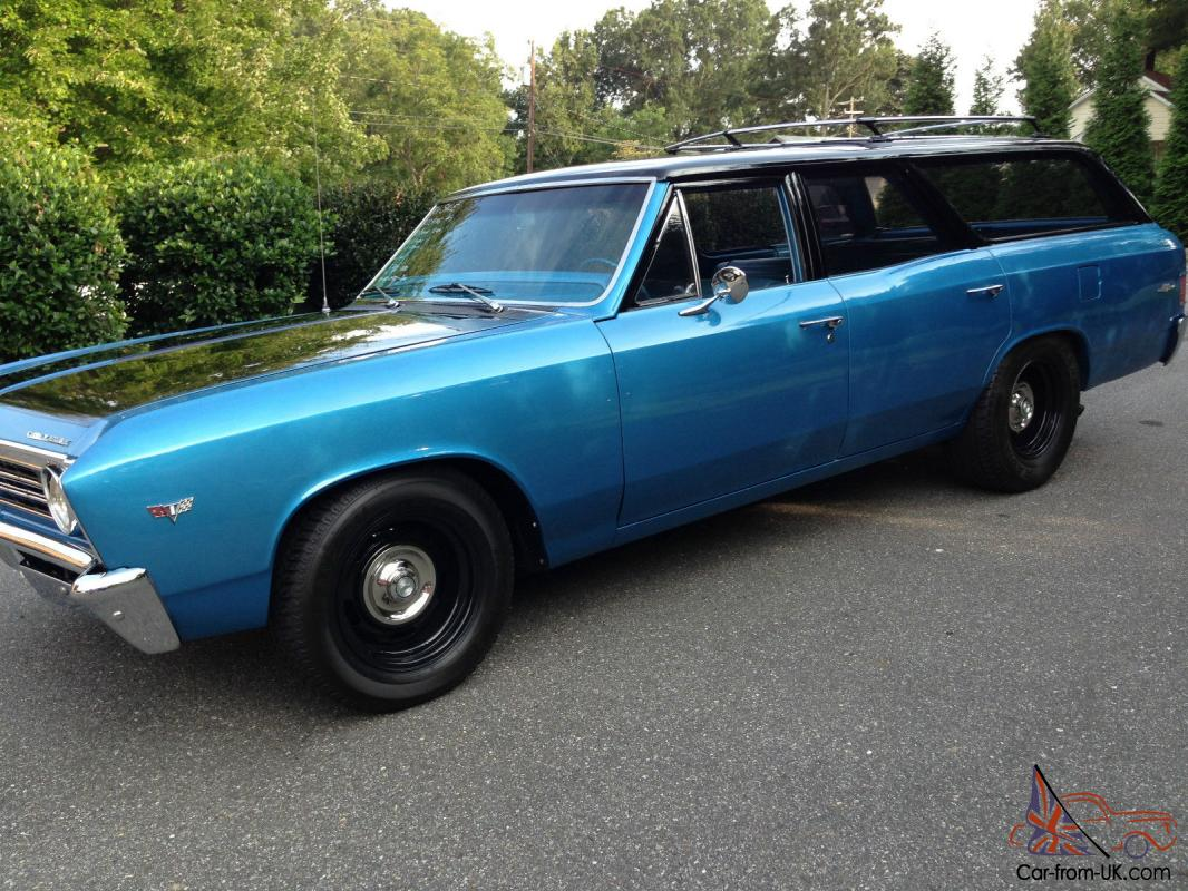 1967 Chevy Impala Fastback additionally 1965 Chevelle Malibu SS moreover 1969 Camaro Replacement Body Shell moreover 1967 Chevy C10 Long Bed furthermore 1955 Chevy 265 Engine. on 1967 283 chevy engine