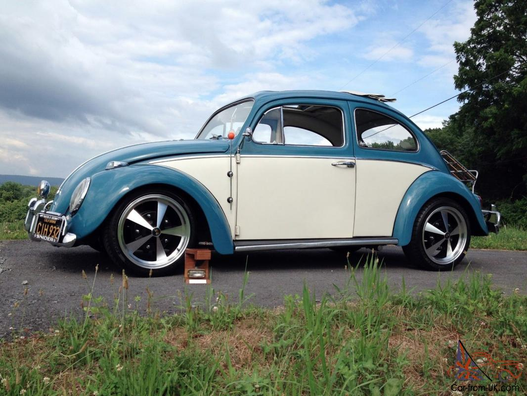 Beetle Car For Sale In Dallas Tx