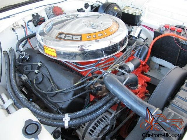 1969 dodge charger 500 for Dodge charger hemi motor for sale