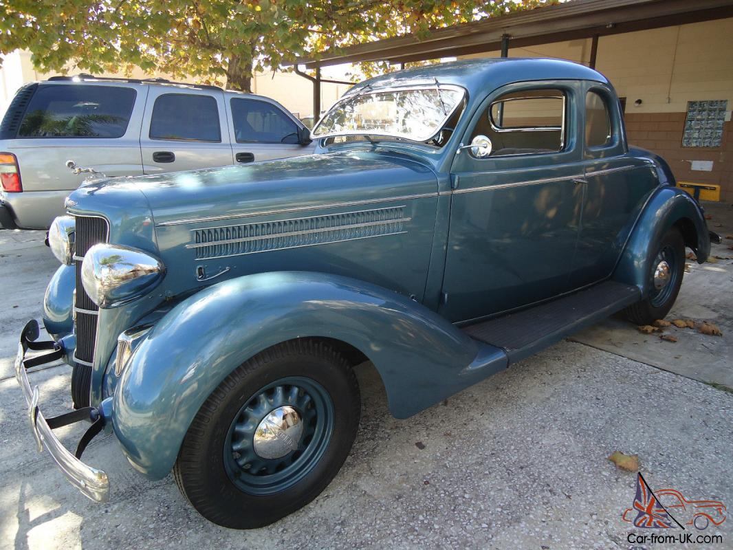 1936 ford 5 window coupe for sale in 2013 autos weblog for 1936 ford 5 window coupe sale