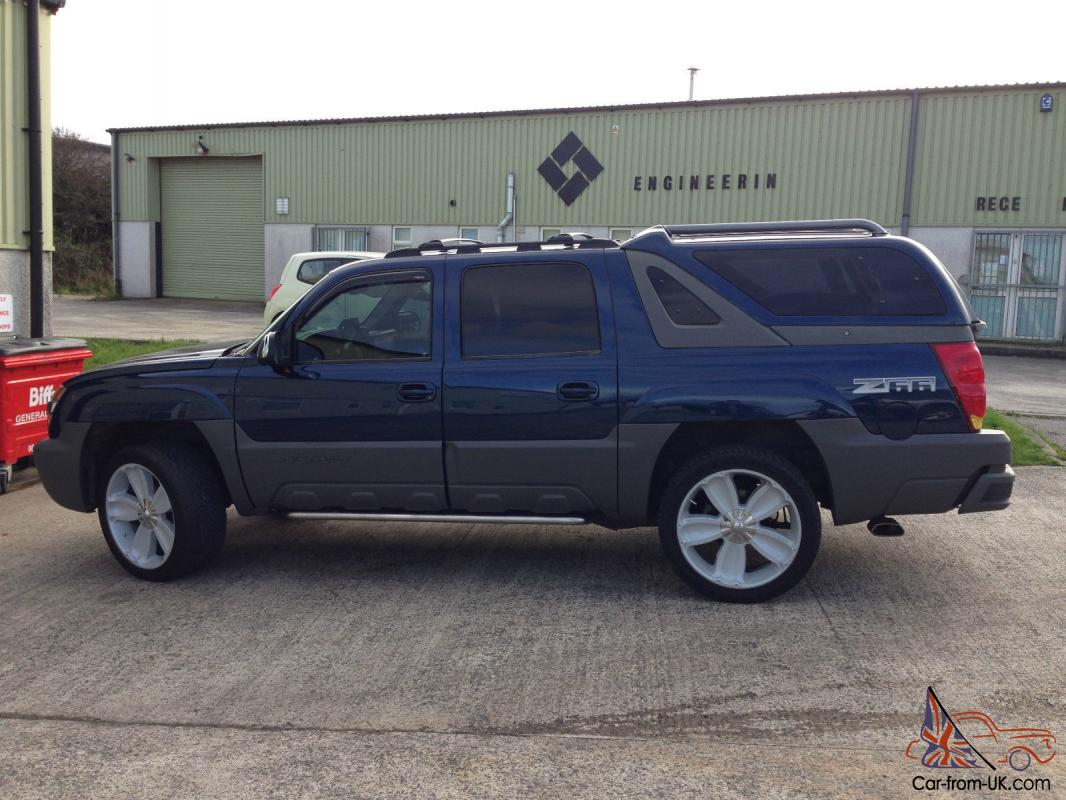 Canopy for chevy avalanche html autos post