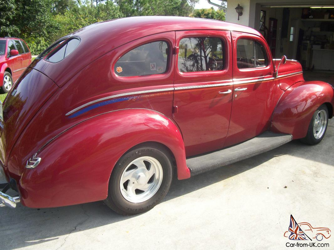 1940 ford doors 133314 1940 ford deluxe for 1940 door