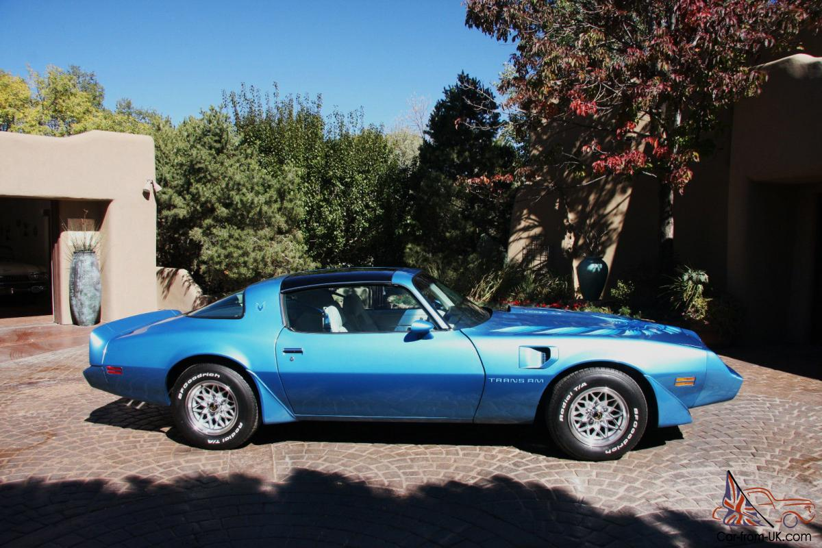 Ebay as well K Rh Dkcaminered additionally Firebird Tail Light Restore likewise Interior Web in addition D Wiring Harness Diagram Mustang Wiring Harness. on 1980 firebird colors