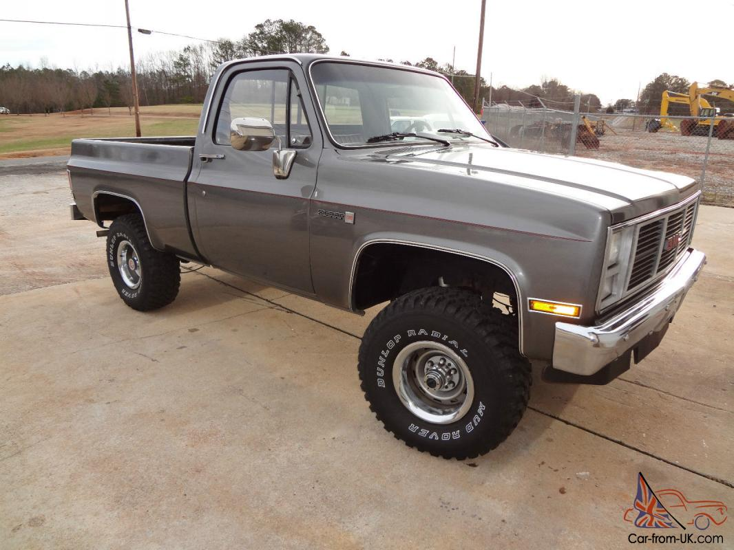 84 c10 walk around