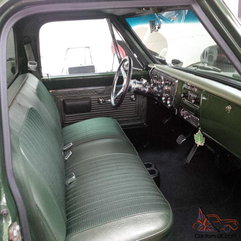 Chevy Biscayne Sedan Delivery Free Shipping Ps Wpdb Ac Air Ride moreover Ff Ec D B Ad F F B Candy Paint C Trucks furthermore Maxresdefault furthermore Gmcchevy C Rat Rod Restomod Autopspdb Air Ride Patina besides D D Ac Ab Bd C C Ab Dually Trucks For Sale Gm Trucks. on 1972 c10 chevy truck green for sale