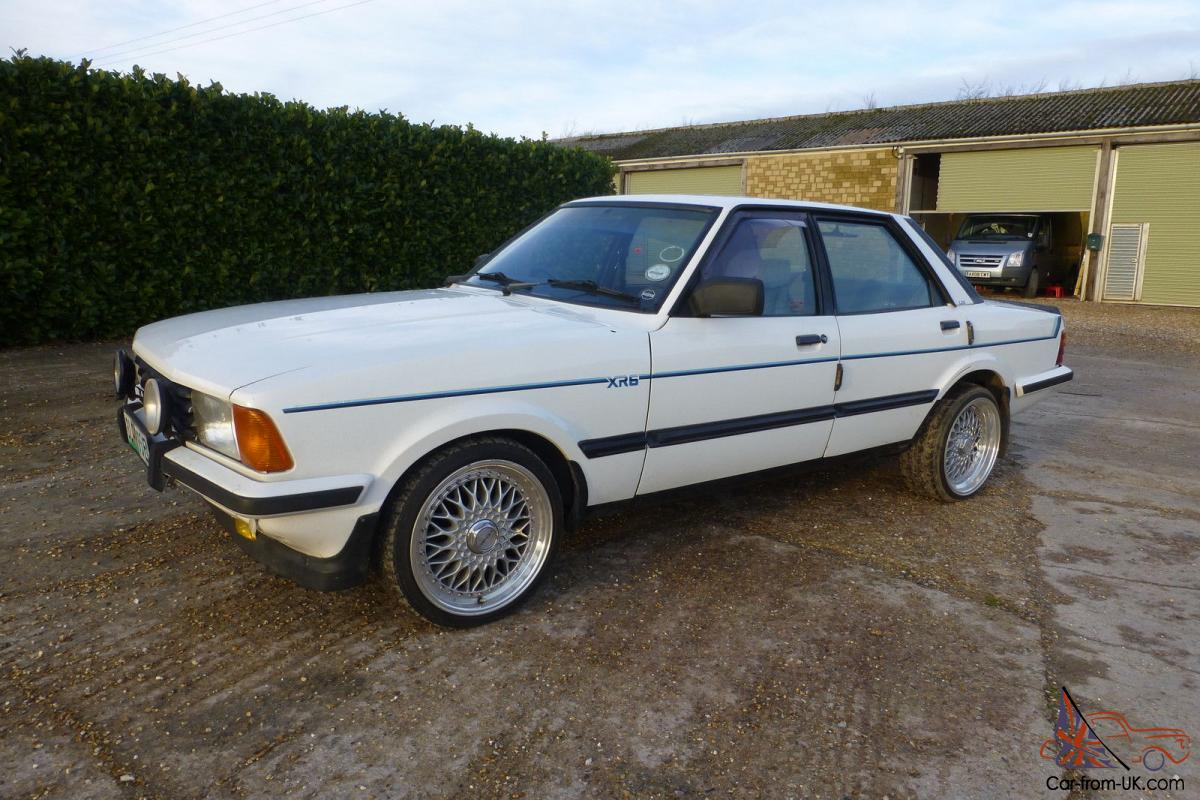 Ford Cortina Cars For Sale Ebay Autos Post