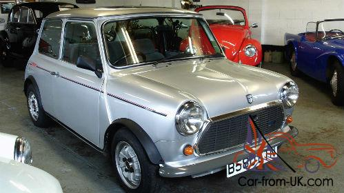 25 Best Images About Mini 28 Classic