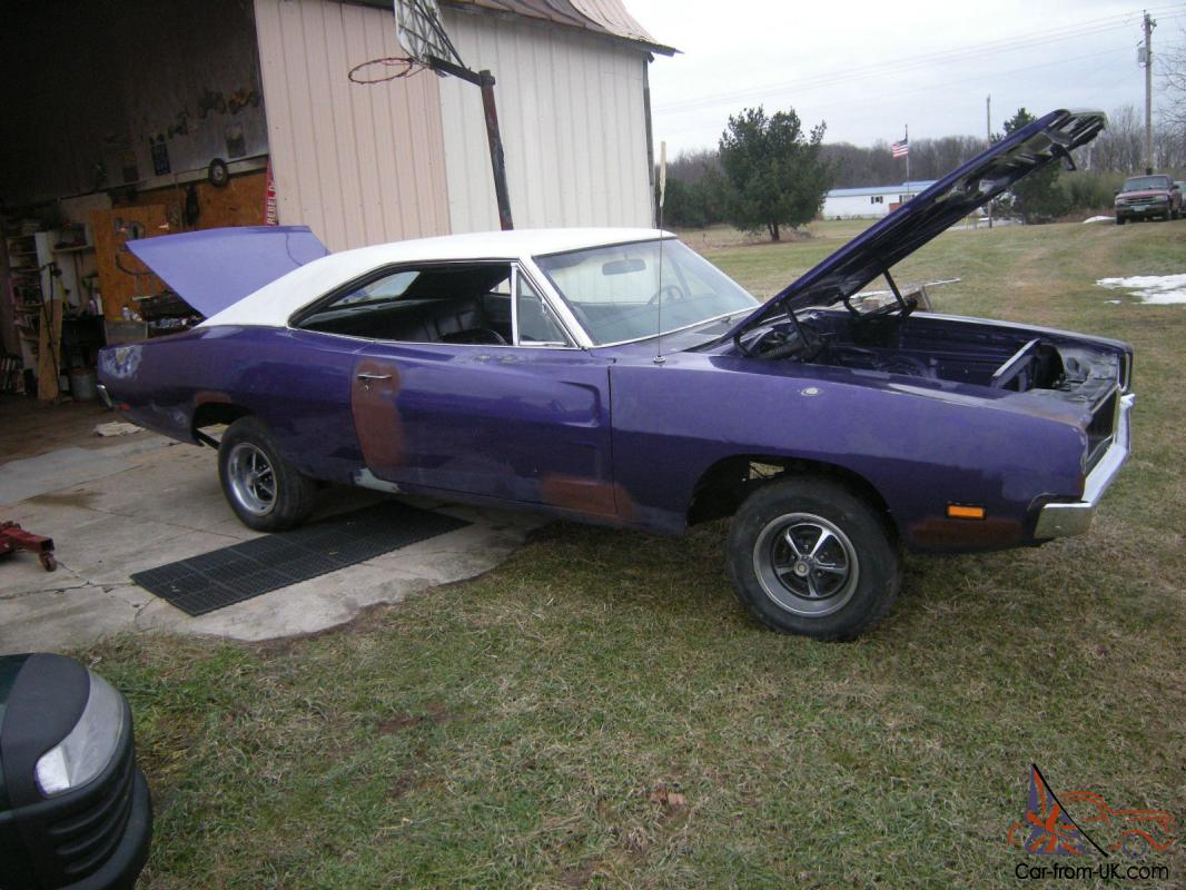69 dodge charger project car for sale Showing 14 used 1969 dodge charger listings for sale 14 listings of used 1969 dodge charger for sale this car looks fast just sitting still this 69 charg.