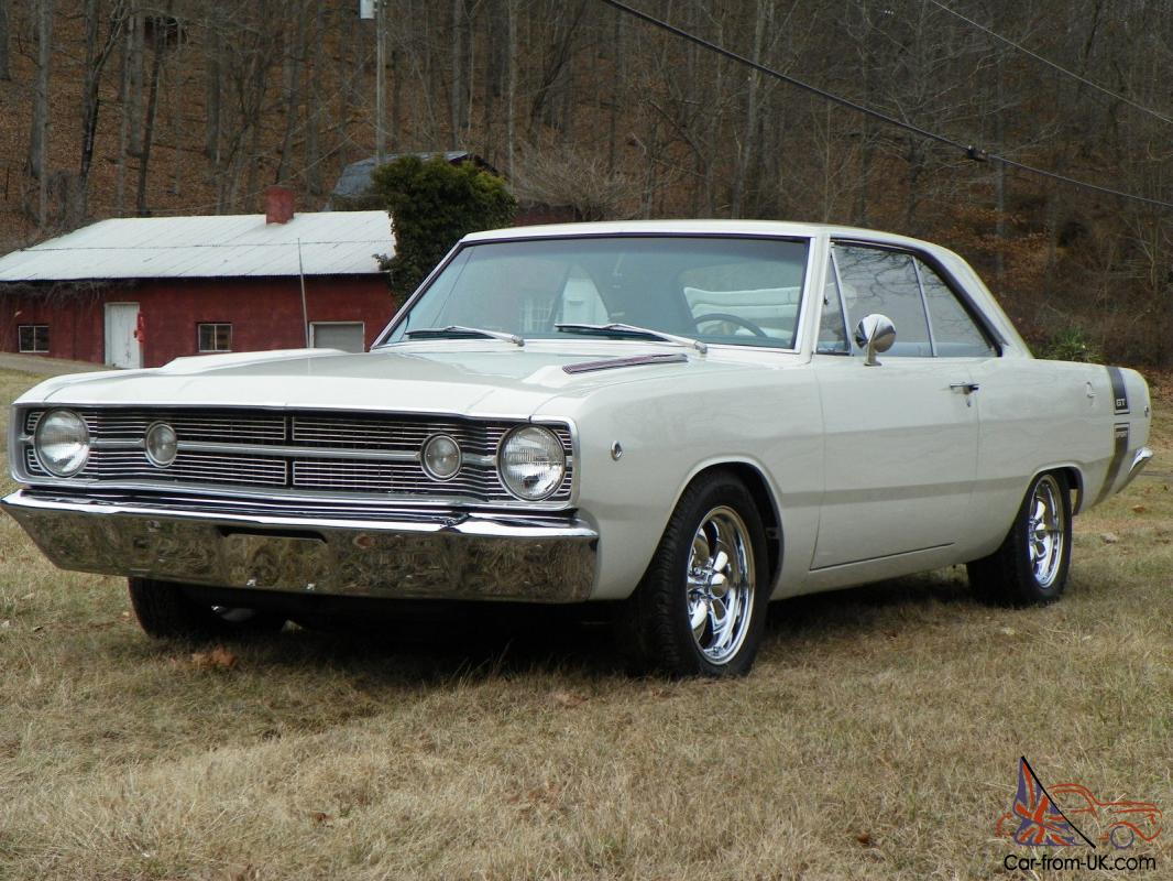 1968 Dodge Dart 2 Door Hardtop 360 V8 3 Speed Automatic. Emergency Exit Door Alarm. Used 4 Door Jeep. Pole Built Garage. Unique Doors. Door Paint Colors. 240 Volt Garage Heater. Used Motorhomes With Garage For Sale. Wooden Barn Doors