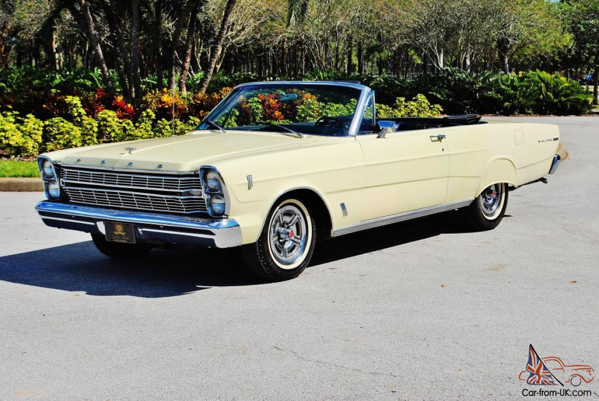 ford galaxie 7 liter engine ford engine problems and solutions. Black Bedroom Furniture Sets. Home Design Ideas