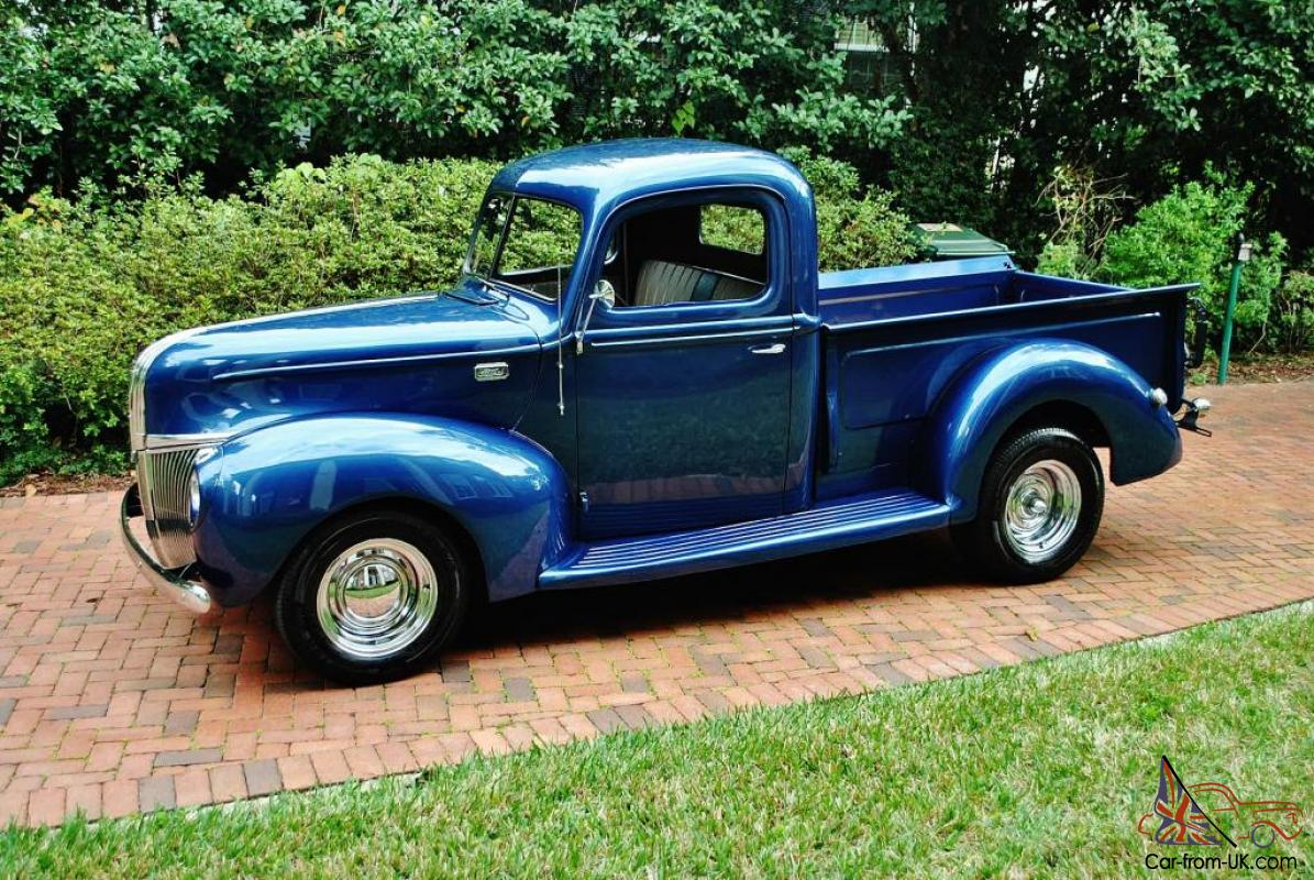 1941 ford extraordinary 1941 ford pick up outstading fully extraordinary 1941 ford pick up outstading fully restored publicscrutiny Images