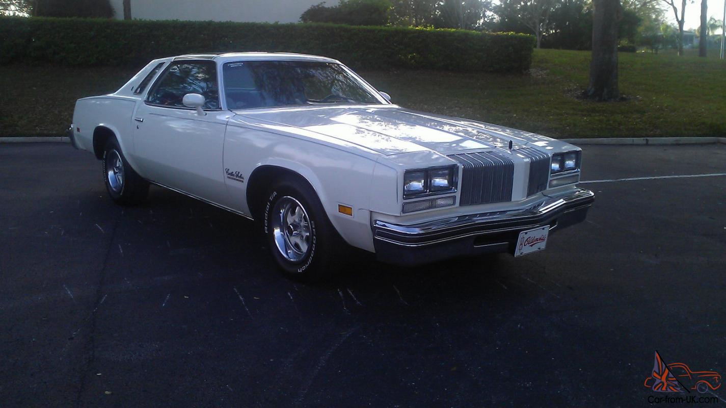 1977 oldsmobile solon colonade coupe rare 260 v8 5 speed for 1977 cutlass salon for sale