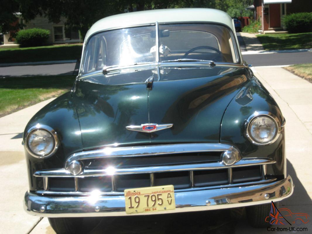 1949 chevrolet 2 door coupe deluxe for 1949 chevrolet deluxe 4 door