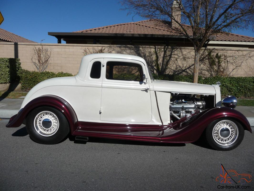 1932 ford fordor for sale for 1935 plymouth 2 door sedan