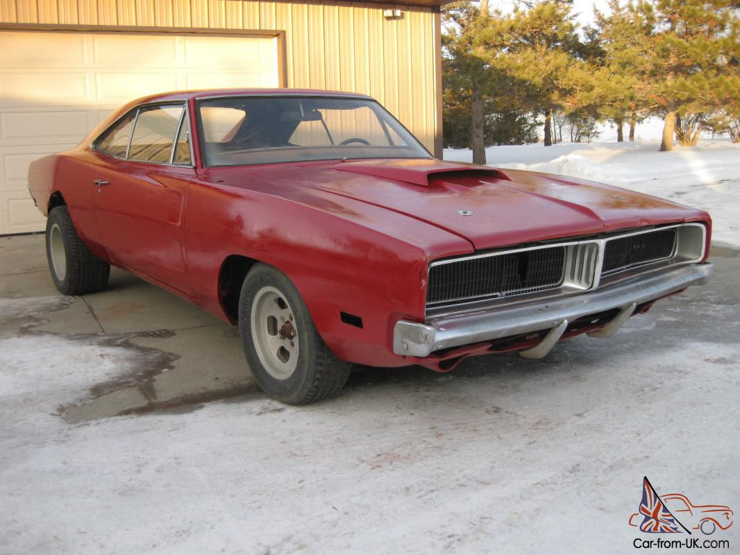 project posi factory red with white interior 68 70 for sale current 68