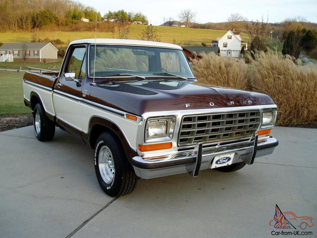 1988 ford bronco 2 wiring diagram images ford radio wiring 1987 ford bronco ii on 1973 engine wiring diagram