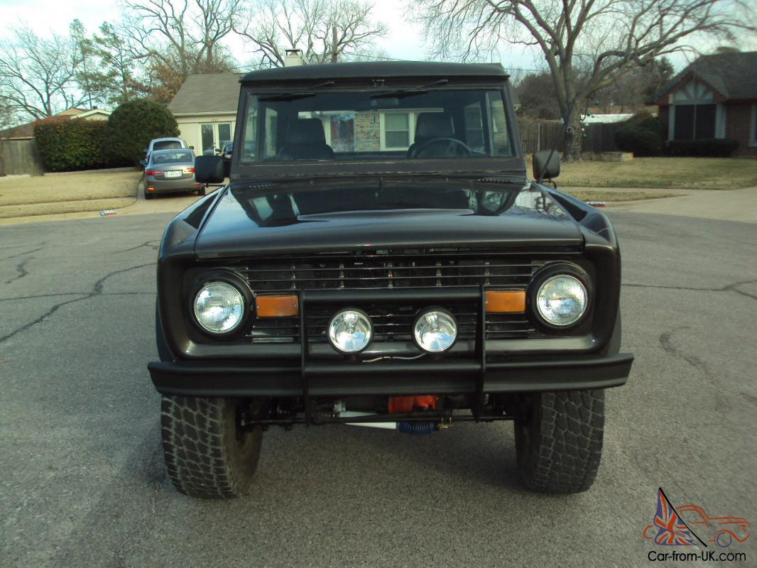 1984 bronco ii wiring diagram images 1990 ford ranger wiring ford bronco questions looking for a fuse box diagram for a 1984 ford