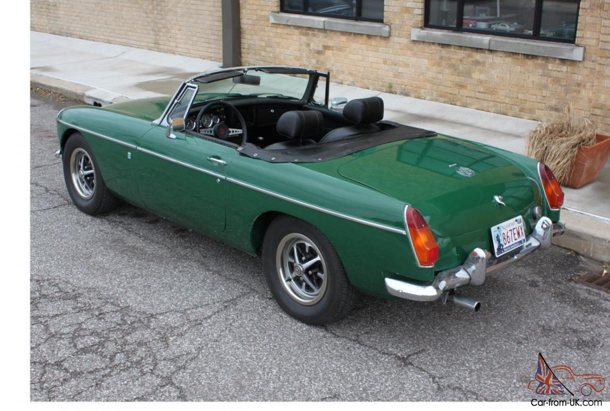 1971 mgb roadster classic mgb at a great price. Black Bedroom Furniture Sets. Home Design Ideas