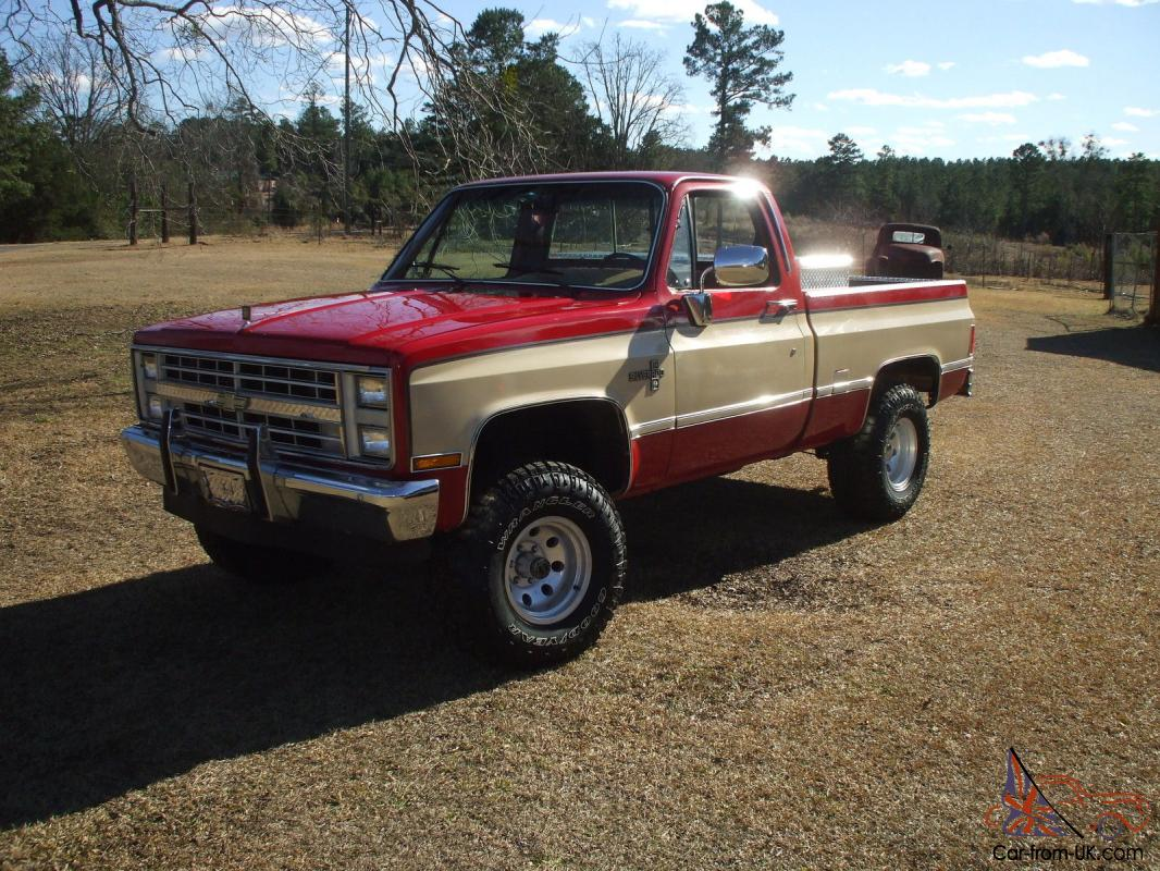 Pickup Trucks 4WD Online Auctions  AuctionTimecom