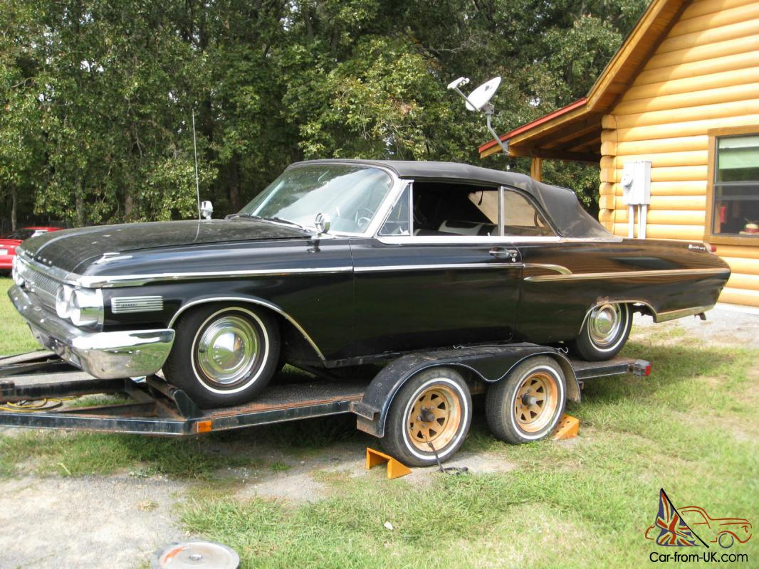 Mercury Cougar Gt E in addition Buick Hearse Premier Coach Limo Style Rear in addition Meteor Rideau Mj additionally Mercury also Mercury Meteor Q. on 1962 mercury meteor