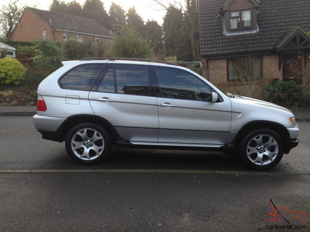 service manual 2001 bmw x5 manual 2001 bmw owners manual x5 share the knownledge
