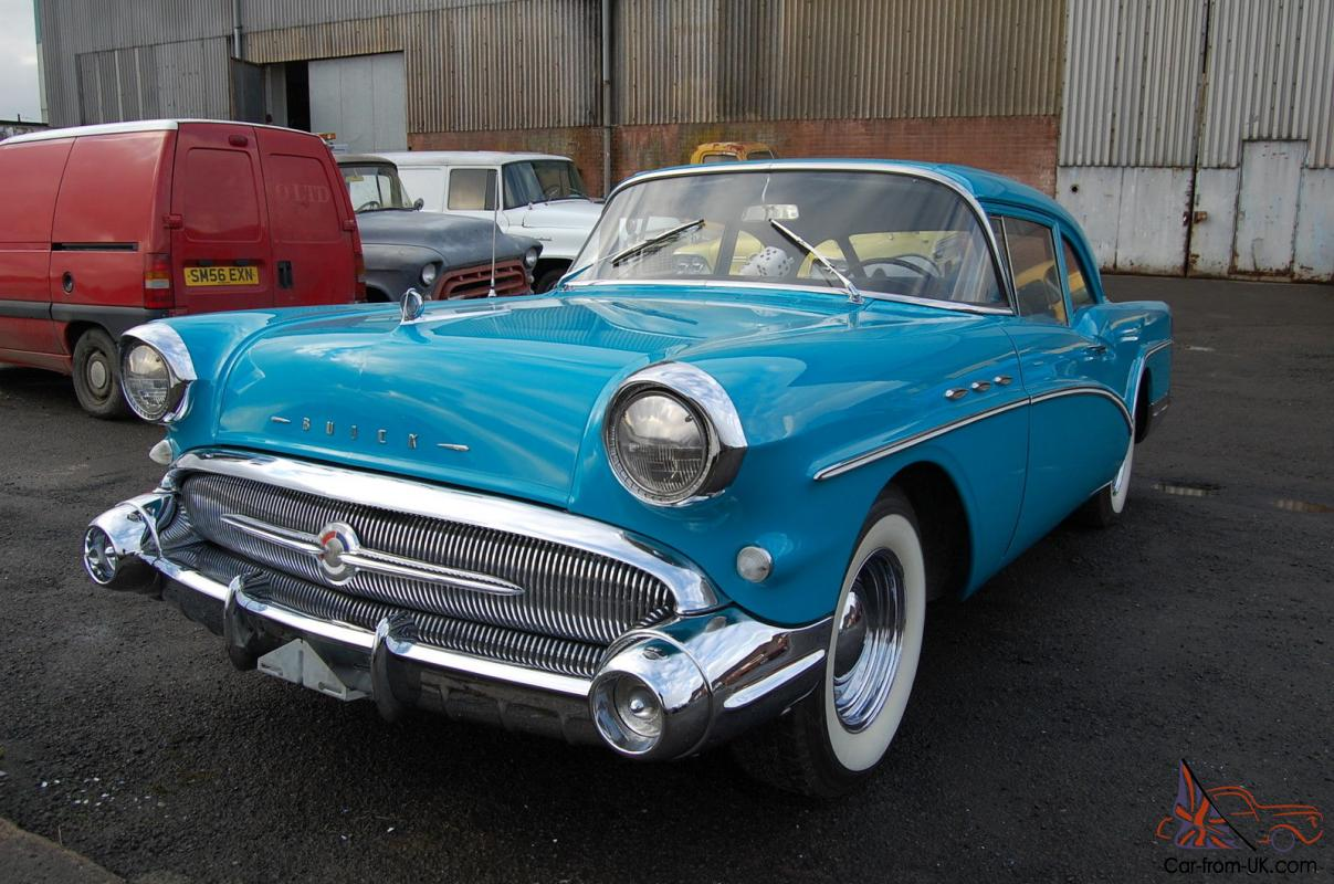 1957 buick special 2 door coupe stunning looking car. Black Bedroom Furniture Sets. Home Design Ideas