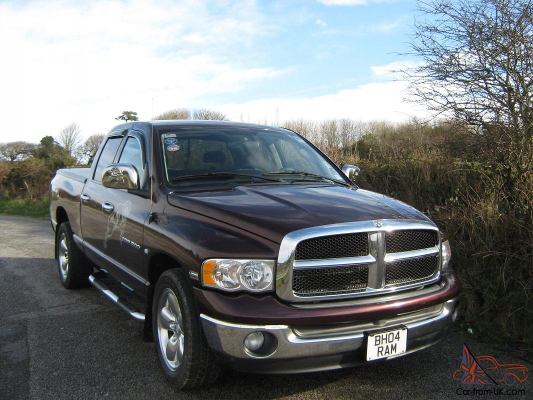 2004 dodge durango motor 5 7 hemi for sale autos post. Black Bedroom Furniture Sets. Home Design Ideas