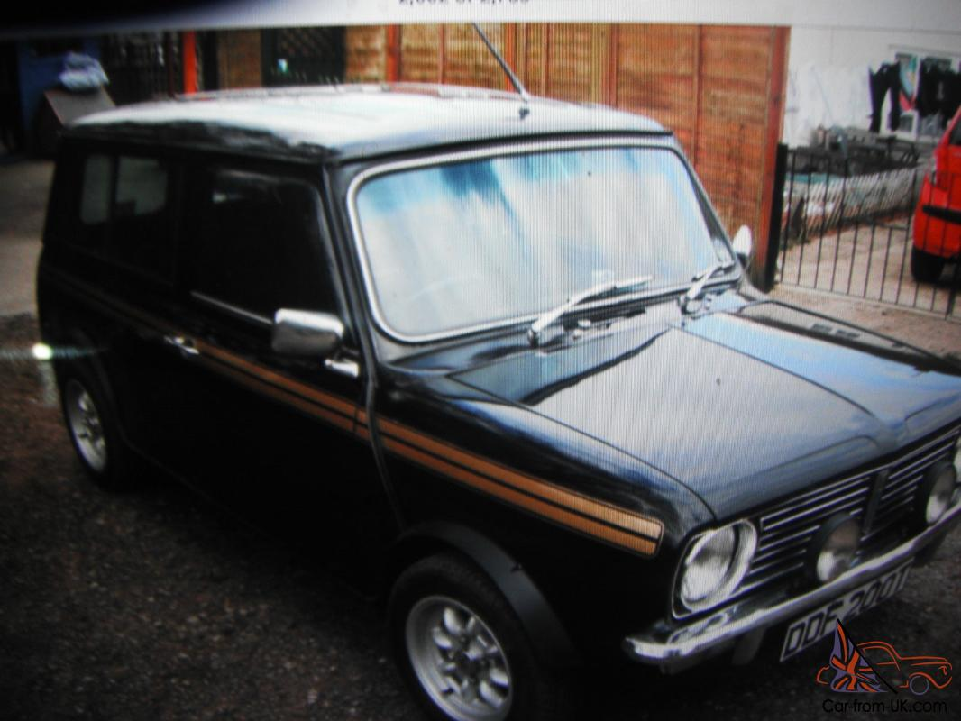 Automatic Cars For Sale Ebay Uk