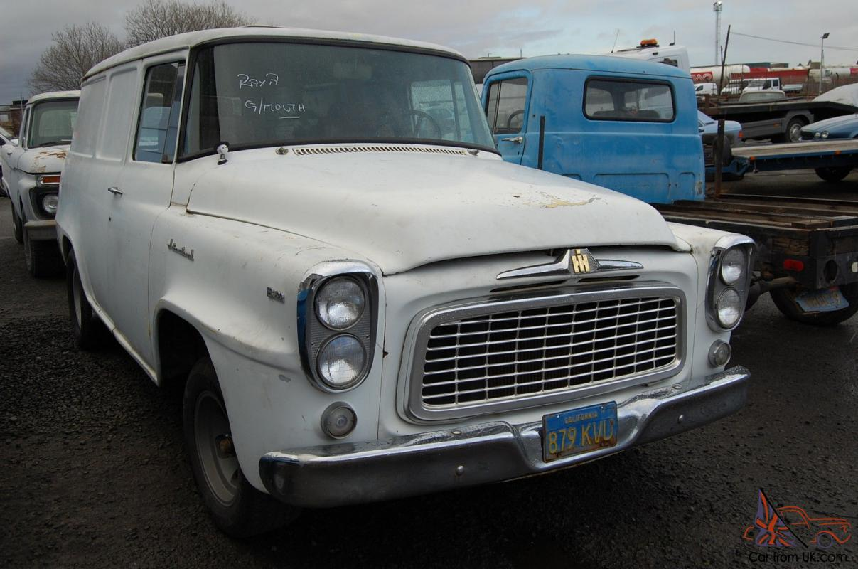 B B Ai Fcwyn F X in addition Img together with Vintagestepvansafter likewise Chevelle Wallpaper in addition Chevy Panel Van Rod City Garage   Rodcitygarage. on 1960 chevy delivery van