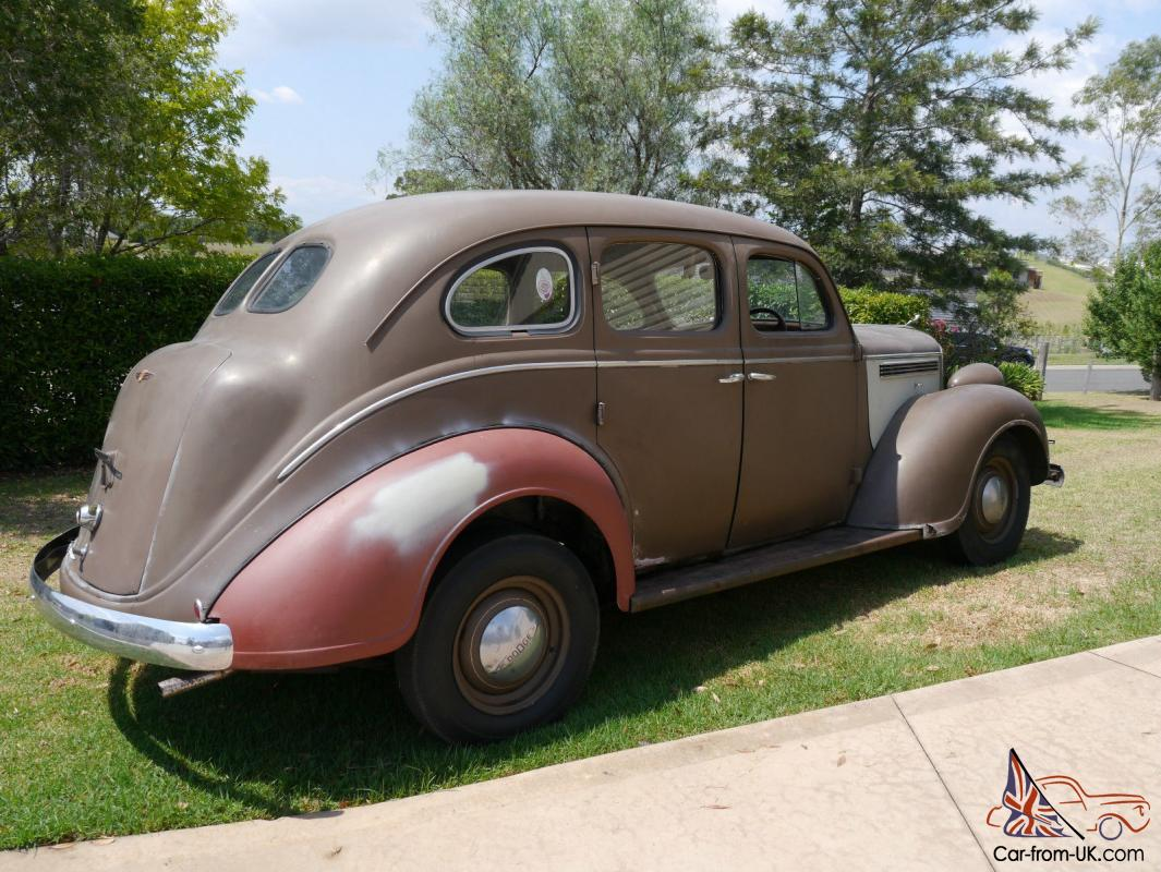 Comfortable Vintage Cars For Sale Nsw Contemporary - Classic Cars ...