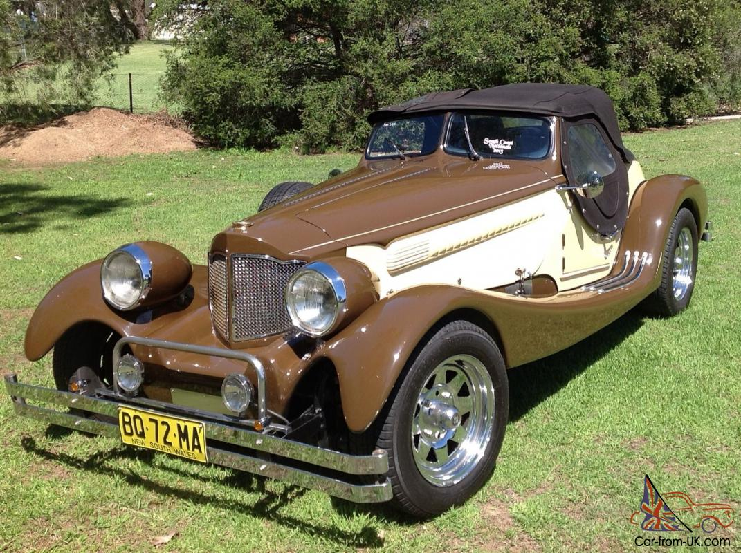 vw beetle bufori madison roadster 1968 1990 in camden south nsw. Black Bedroom Furniture Sets. Home Design Ideas