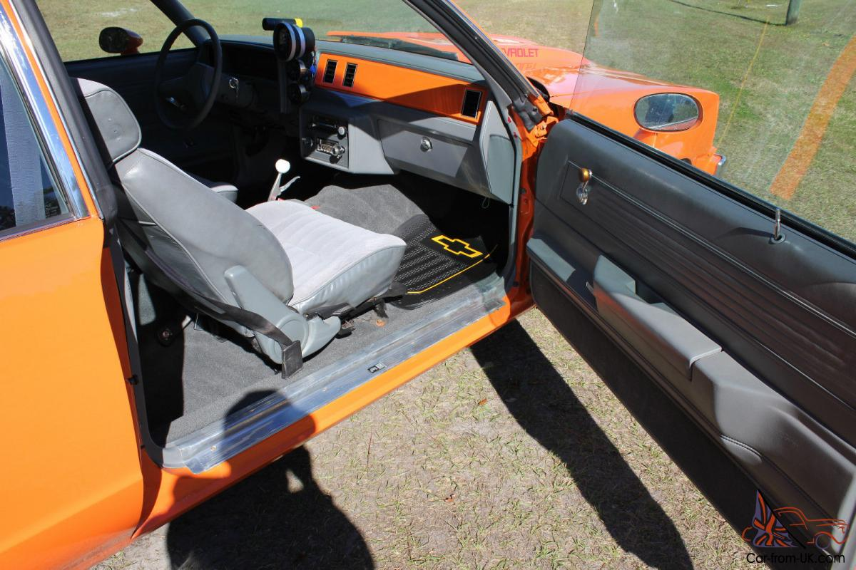 how to open a gas tank on a 2014 autos post. Black Bedroom Furniture Sets. Home Design Ideas