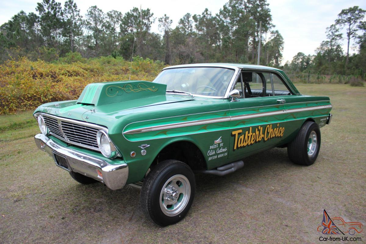 Bobs 1997 Falcon moreover 2010 Land cruiser v8 likewise 1965 Ford Falcon Sprint further Ford Logo Wallpaper additionally Mdmp 0807 1964 Ford Falcon. on 1964 ford falcon sprint history