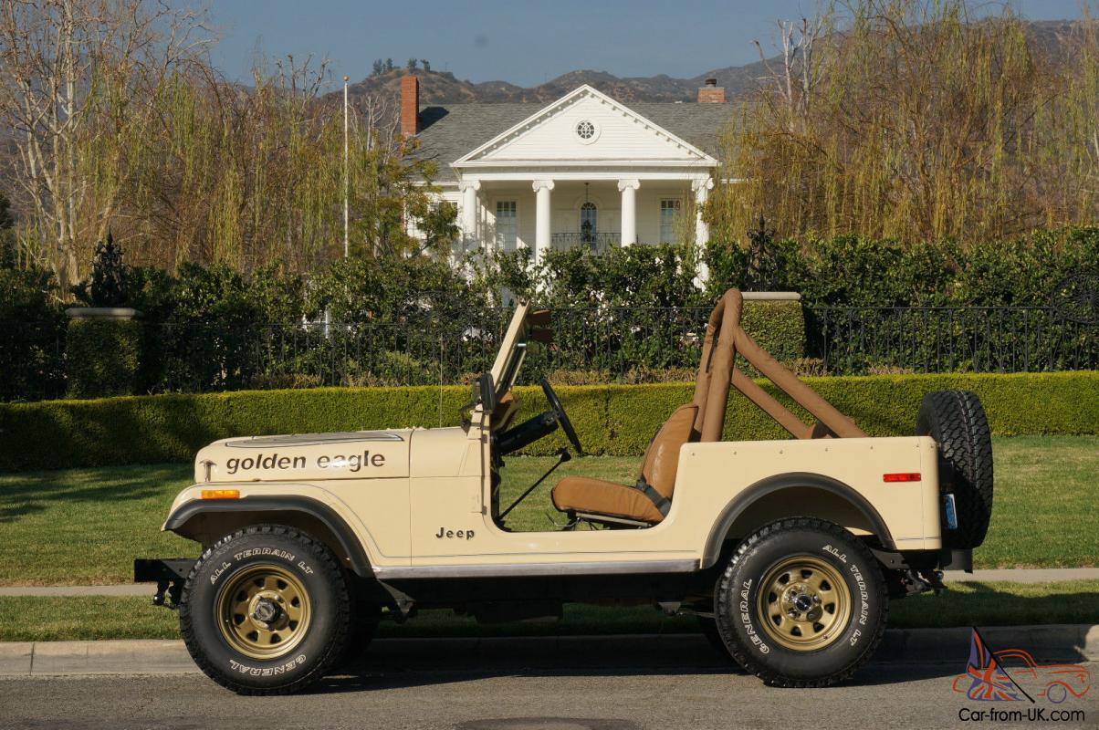 jeeps for sale in nj cheap used jeeps for sale in nj jeeps for sale in nc check out this 2014. Black Bedroom Furniture Sets. Home Design Ideas