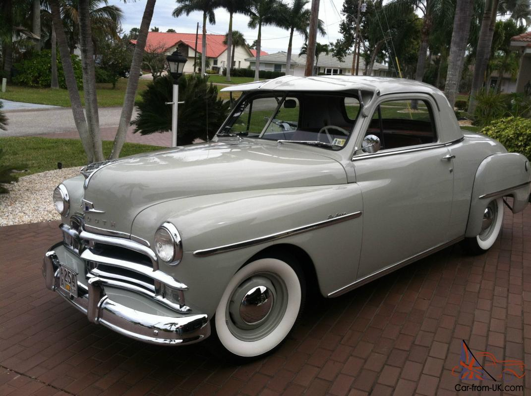 1950 ford deluxe coupe engine  1950  free engine image for