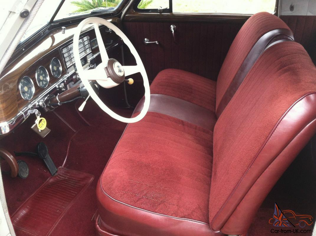 1950 plymouth deluxe business coupe 90k orignal miles excellent paint interior. Black Bedroom Furniture Sets. Home Design Ideas