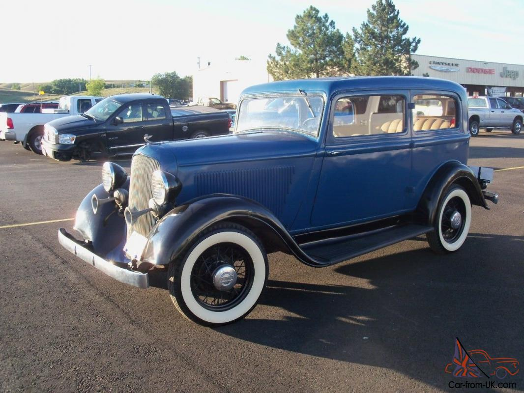 1933 dodge sedan related keywords 1933 dodge sedan long for 1933 dodge 4 door