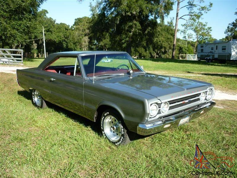 1967 plymouth satellite 440 kenny chesney young vid car. Black Bedroom Furniture Sets. Home Design Ideas