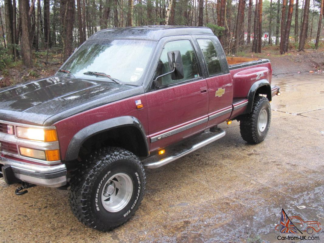 1993 chevy silverado 1500 black wheels for sale on ebay autos post. Black Bedroom Furniture Sets. Home Design Ideas