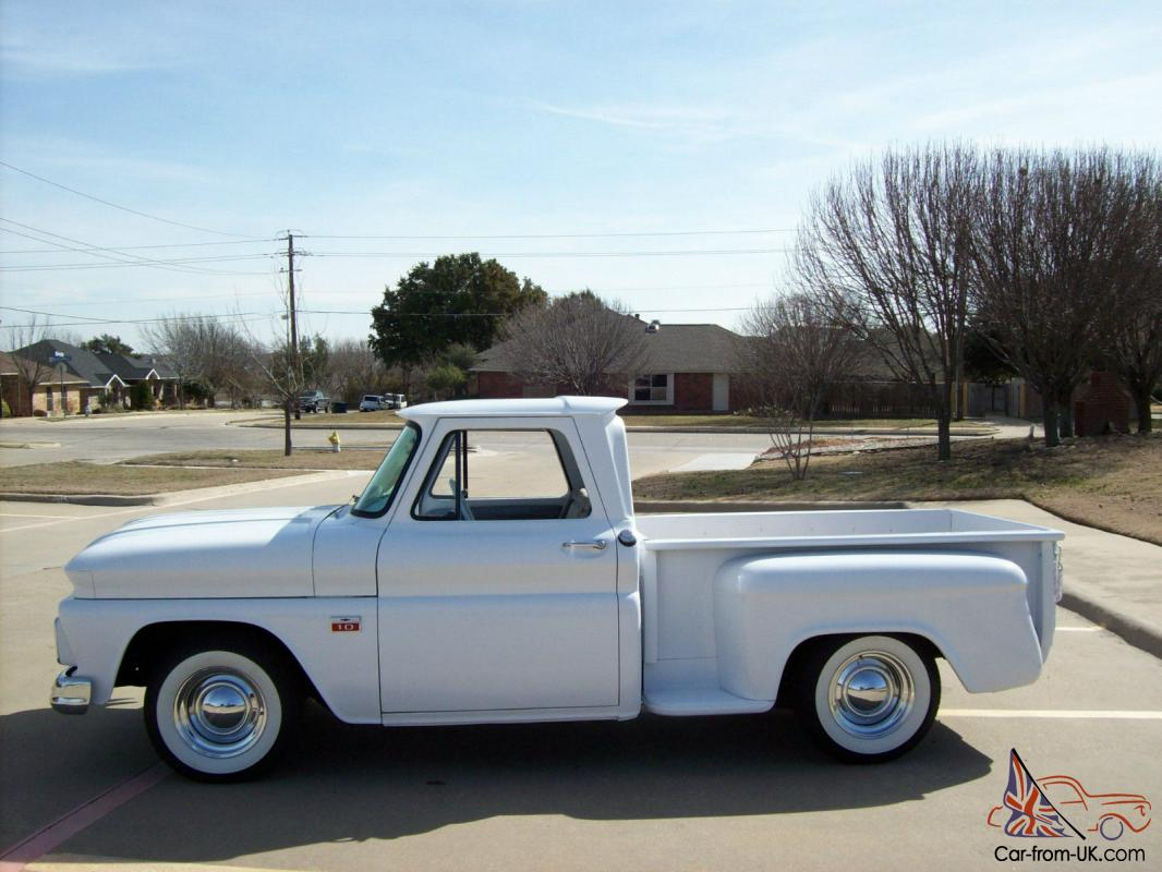 wiring diagram for 1966 ford f600 truck  wiring  get free