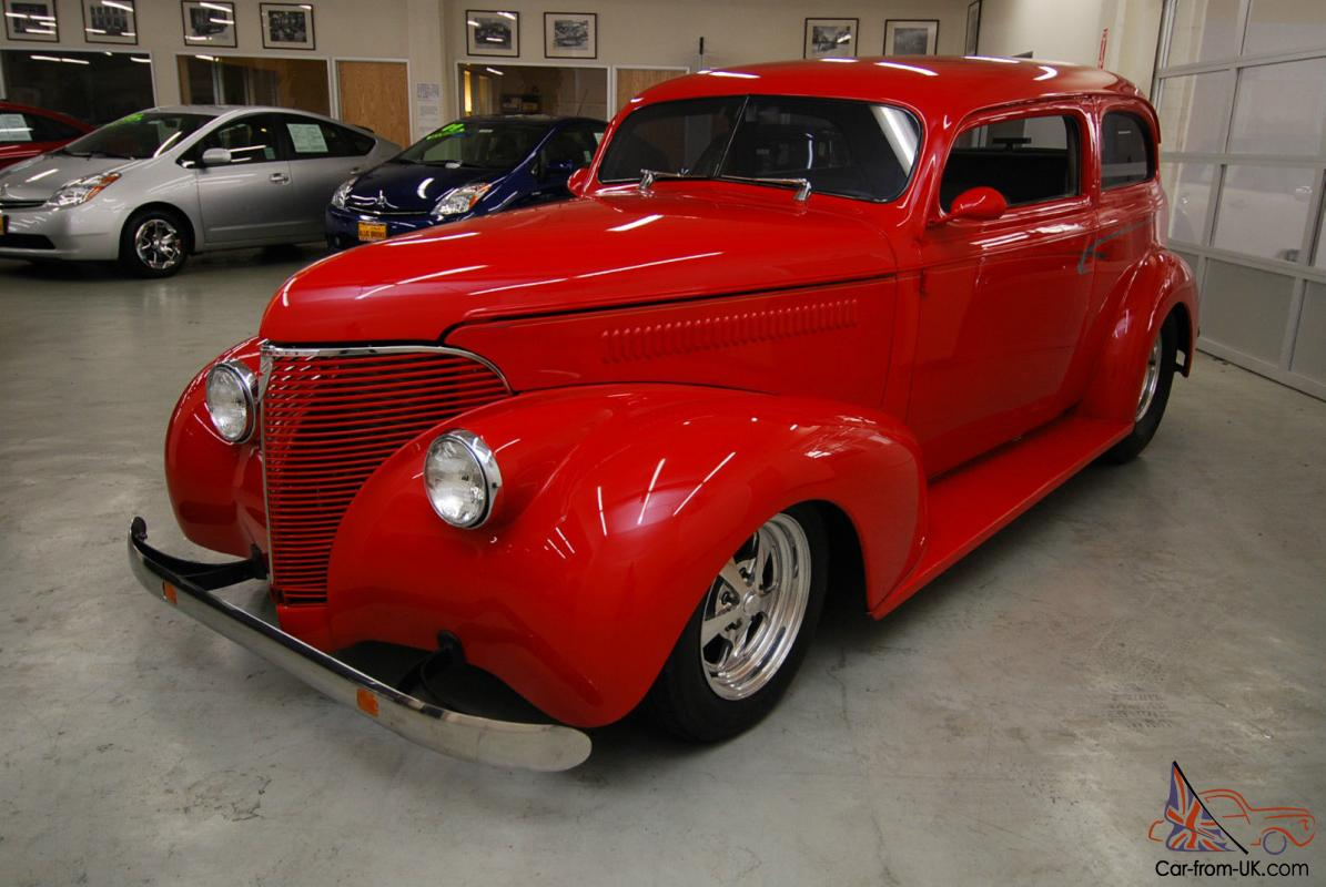 1939 chevrolet master deluxe 2 door sedan for 1939 chevy 2 door