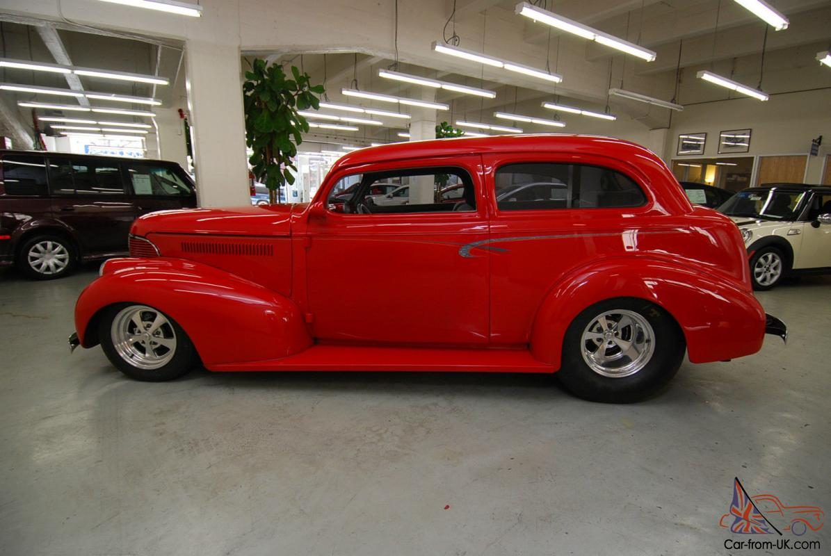 1939 chevrolet master deluxe 2 door sedan for 1939 chevy 2 door sedan for sale