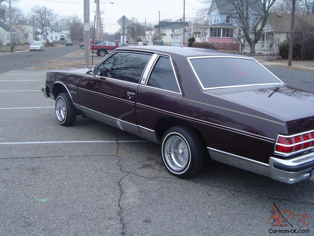 1978 pontiac bonneville low rider bagged mint for the year. Black Bedroom Furniture Sets. Home Design Ideas