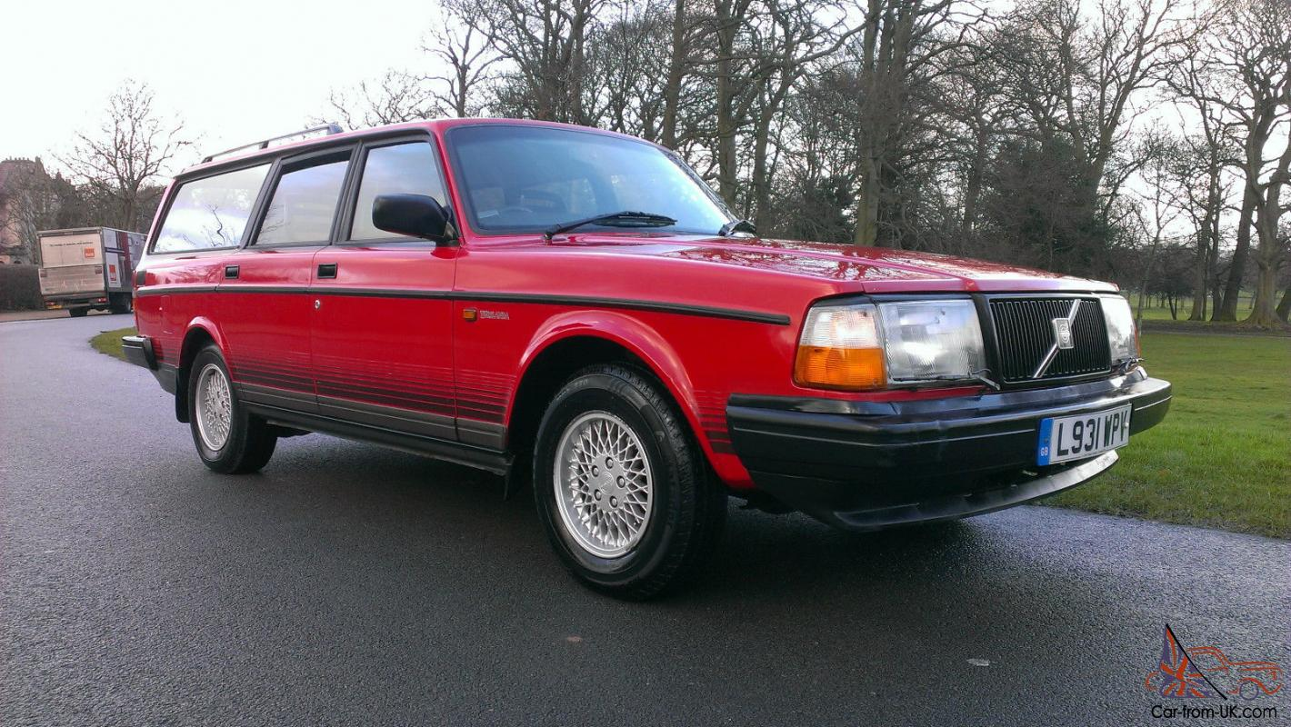 estate auto sale glt reg volvo and for f pin