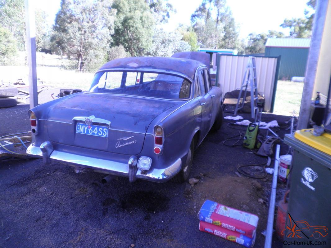 Lovely Vintage Cars For Sale Nsw Gallery - Classic Cars Ideas ...