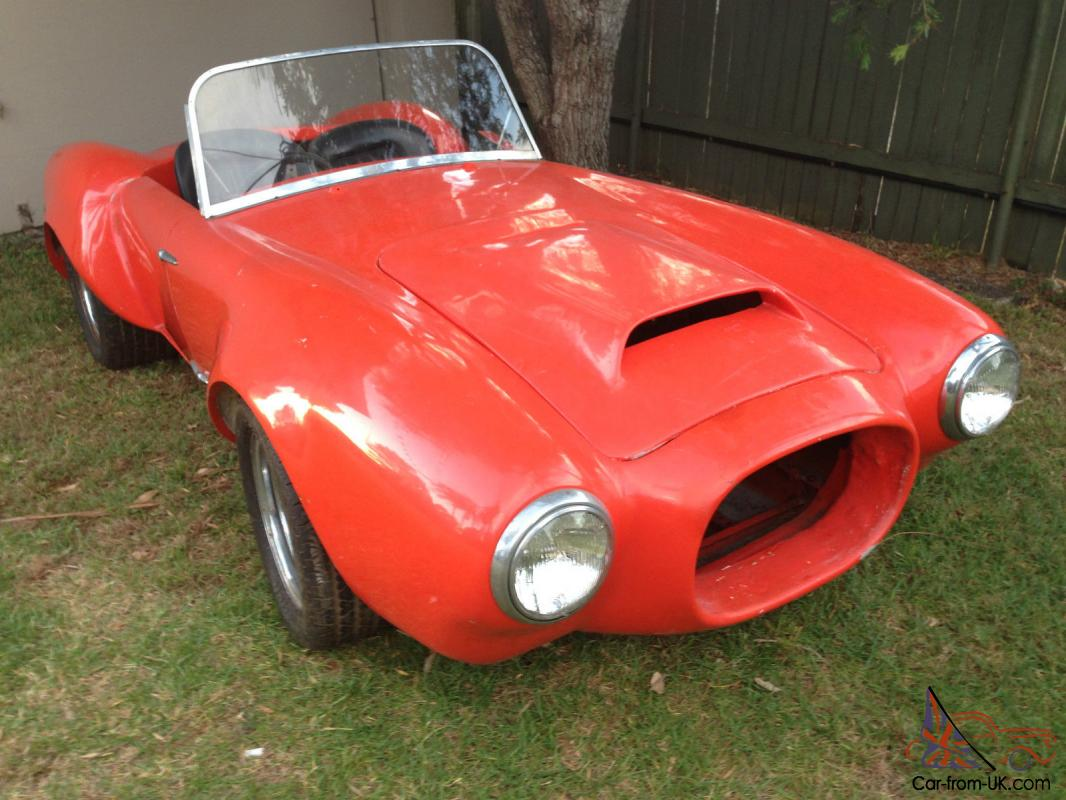 1957 Berkeley Open Top Sports Car Sydney Not Mg Sprite Austin Healey Bugeye In Sylvania Nsw